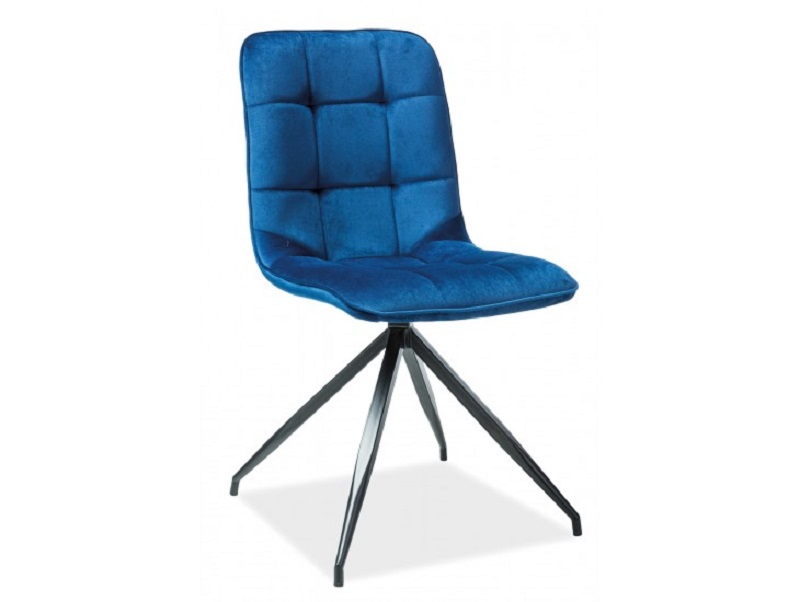 Choose kitchen chairs that you find most comfortable
