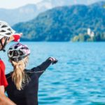 Facts about Slovenia that you did not know before