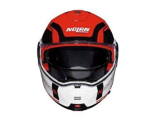 Helmet collections of Nolan Helmets