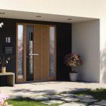 Top Qualities to Look for in an External Door